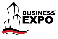 Wellington Business Expo
