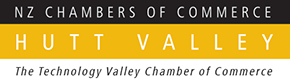 Hutt Valley Chamber of Commerce