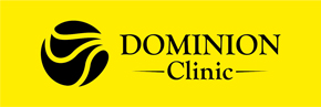 Dominion Clinic