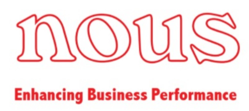 Nous Consulting