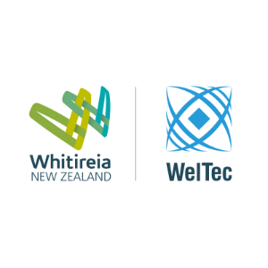Whitireia and Weltec