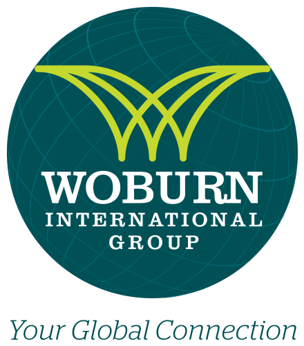 Woburn International