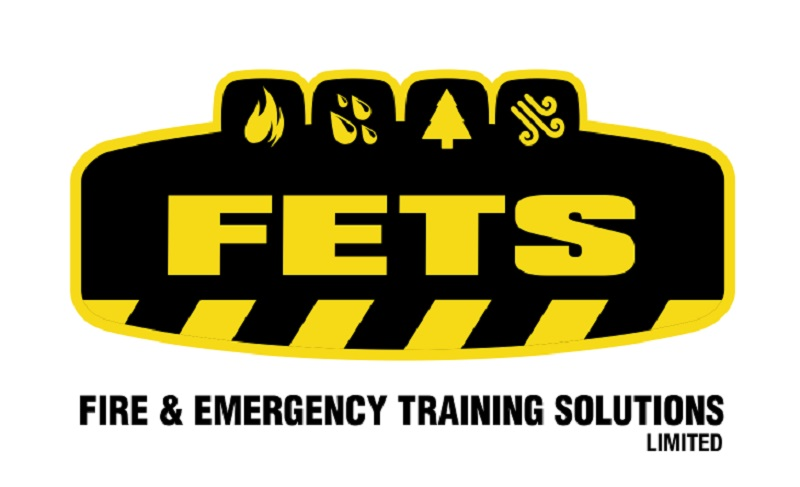 Fire and Emergency Training Solutions