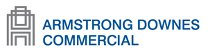 Armstrong Downes Commercial (ADC)