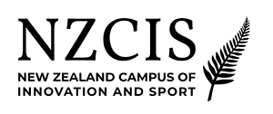 NZ Campus of Innovation & Sport