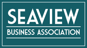 Seaview Business Association