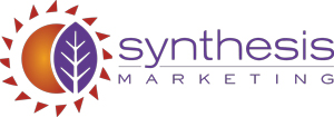 Synthesis Marketing