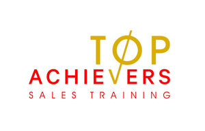 Top Achievers Sales Training