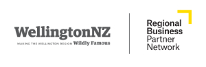 WellingtonNZ